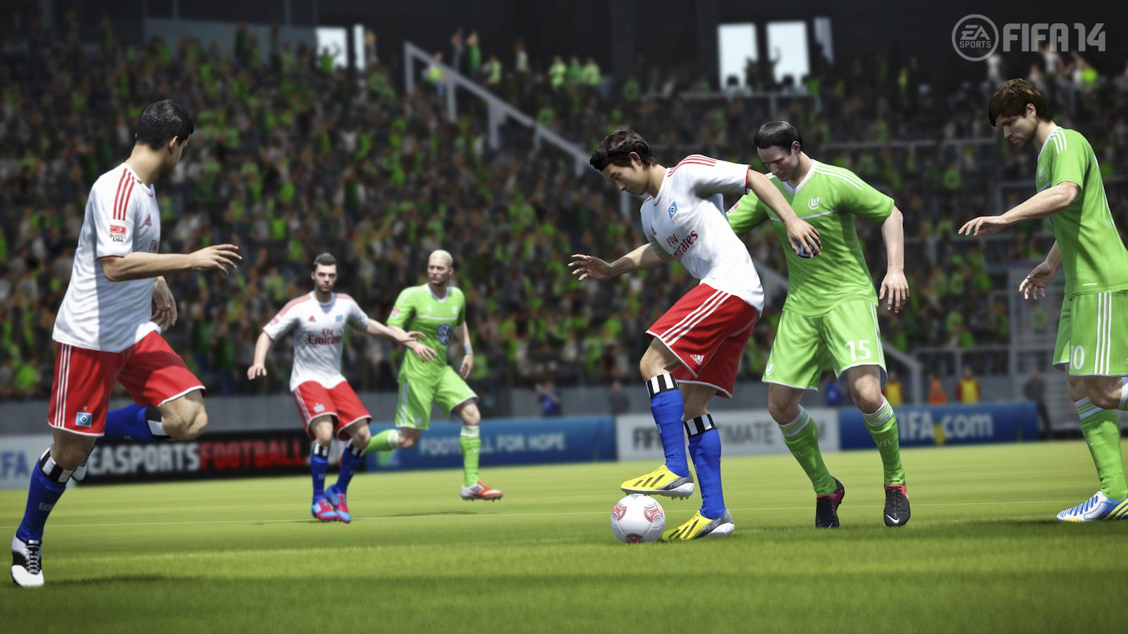 FIFA 14-Recensione-Multiyplayer-XBOX 360