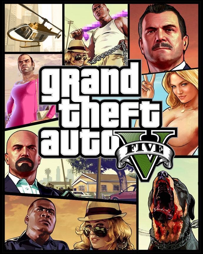GTA 5-arrivo-news-PC-uscita-2014
