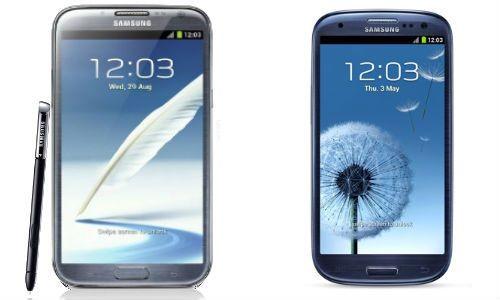 Galaxy-Note-2-Galaxy-S3