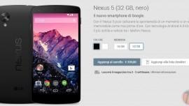 Google-Nexus-5-Play-Device