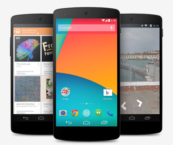Google-Nexus-5-Play-Device-Immagine