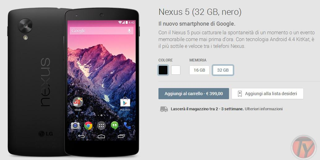 Google-Nexus-5-Play-Device