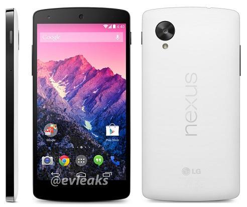 Google-Nexus-5-bianco