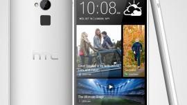 HTC-One-Max-ufficiale