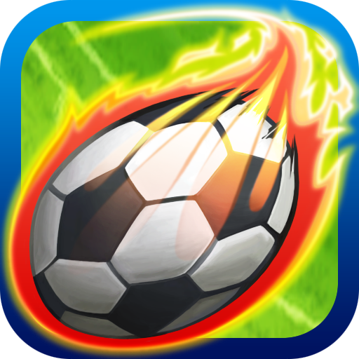 Head Soccer-trucchi-punti infiniti-Android
