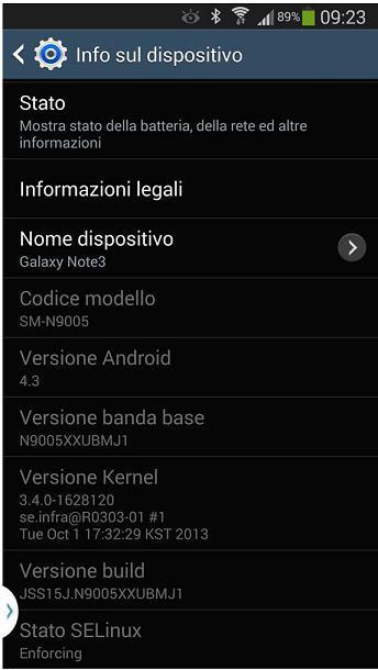 N9005XXUBMJ1-Galaxy-Note-3