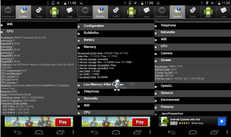 Nexus-5-CPU-Memory-Screen