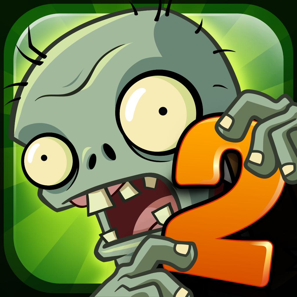 Trucchi piante contro Zombie 2