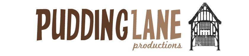 Pudding Lane Productions-Crytech-Londra-news-giochi