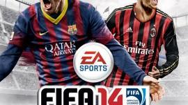 Recensione XBOX 360 | FIFA 14