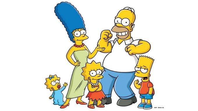 Simpson-Springfield-Android-trucchi-ciambelle infinite