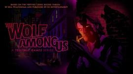 Recensione PC | The Wolf Among Us Episode 1: Faith