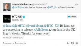 Tweet-HTC-UK-Android-4.3-One