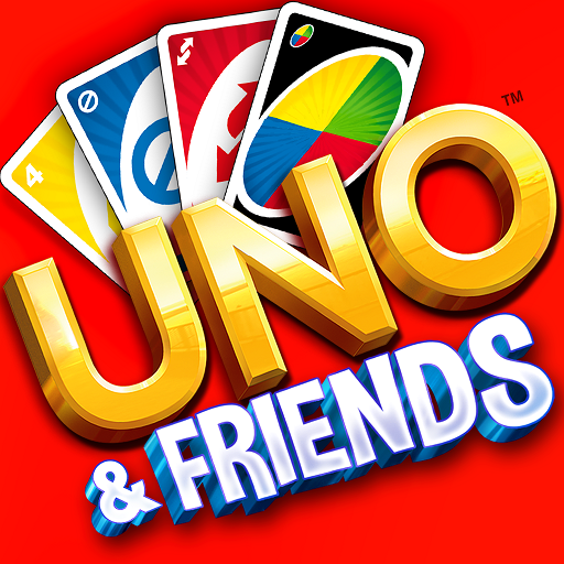 Uno Friends trucchi Android