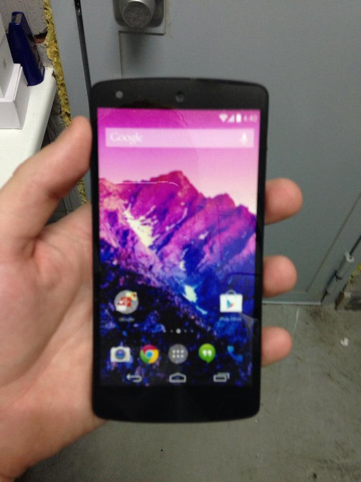 nexus-5-display
