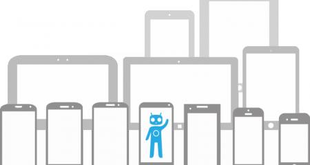CM-Installer-Device