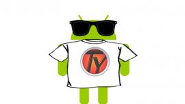 Come cambiare Font Android: Guida pratica