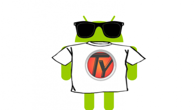 Come cambiare font su Android-guida-Android