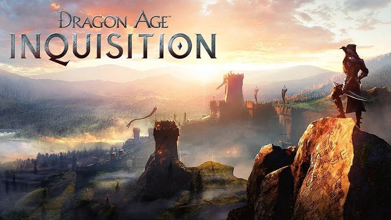 Dragon-Age- Inquisition-Immagine