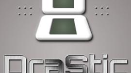 Come emulare il Nintendo DS su Android con Drastic DS Emulator