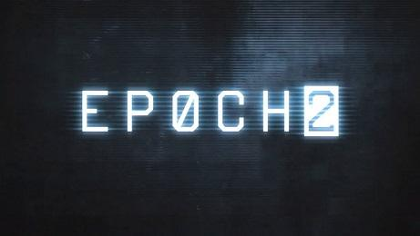 Epoch-2-logo