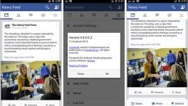 Facebook-Android-4.0