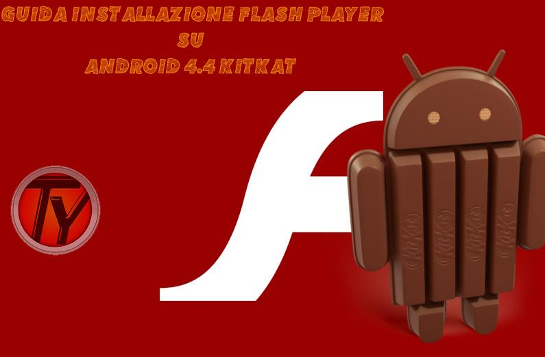 Flash-Player-Android-4.4-KitKat