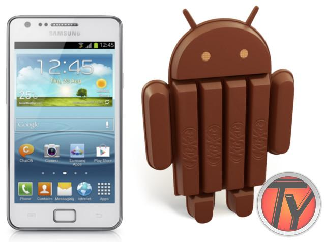 Galaxy-S2-KitKat-Android-4.4