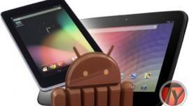 Google-Nexus-7-Nexus-10-KitKat-4.4