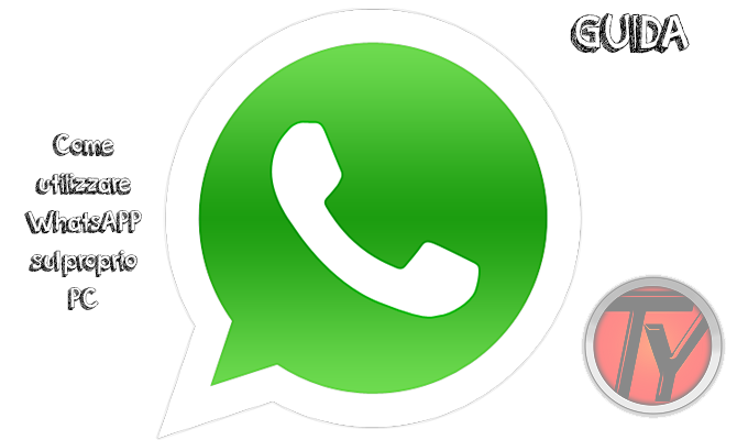 Guida-whatsapp-PC