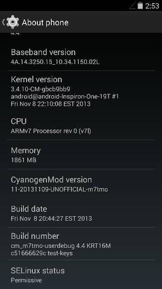 HTC-One-4.4-CM-11-impostazioni