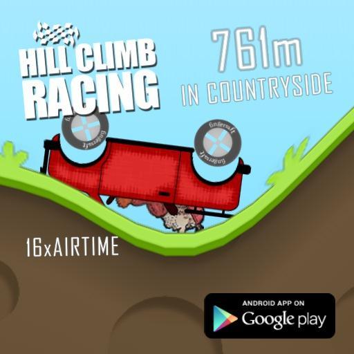 Hill Climb Racing-trucchi-monete infinite-giochi-Android-1.12.1