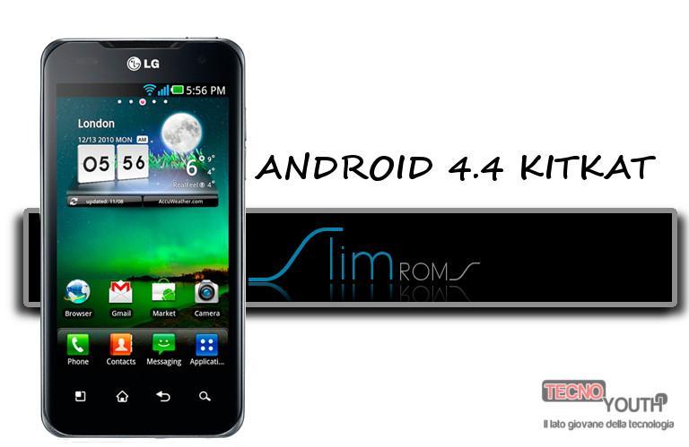 LG-Optimus-Dual-KitKat-4.4