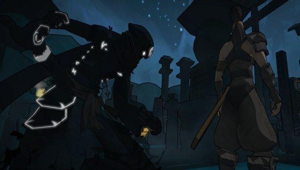 Path of Shadows-news-giochi