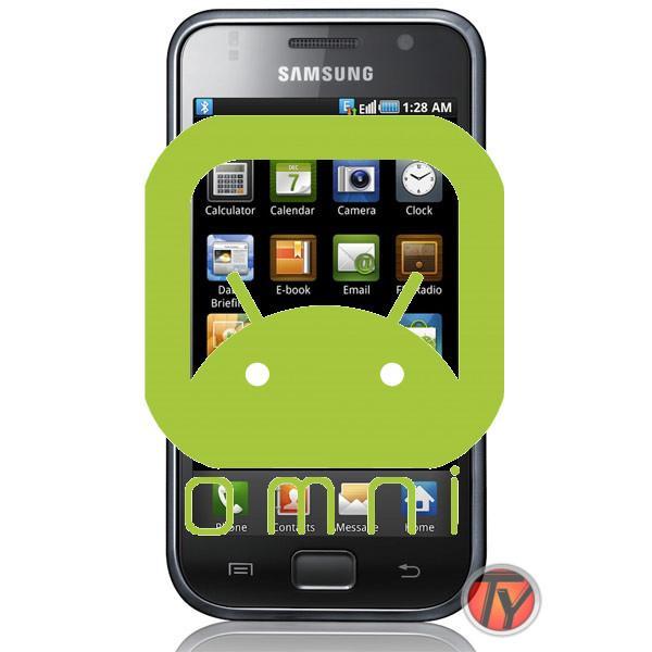 Samsung-Galaxy-S-I9000-Omni-Rom-KitKat