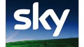 Sky Go arriva anche su Windows 8.1 e Windows 8.1 RT
