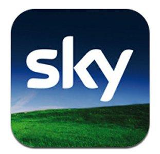 Sky Go-Jailbreak-iPhone-iPad-guida