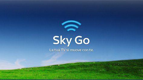 Sky Go-per tutti i dispositivi-Android-Guida-Smartphone