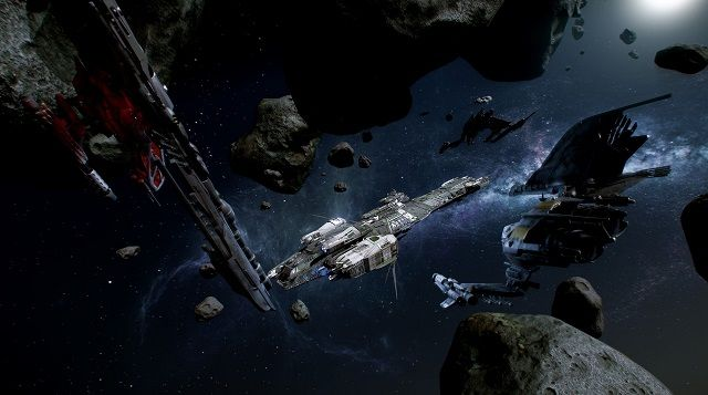 Star Citizen-giochi-news-Windows-MMO-gameplay