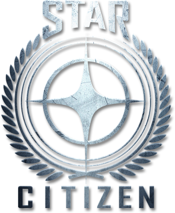 Star Citizen-news-giochi-windows