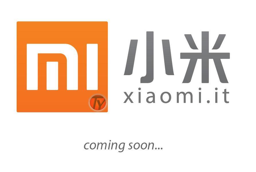 Xiaomi-Italia