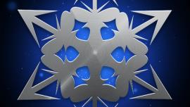 Jailbreak iOS 6.1.3 e 6.1.4, novità importanti da ih8sn0w