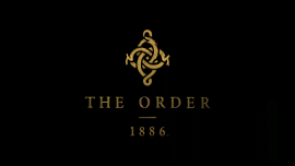 the-order-1866