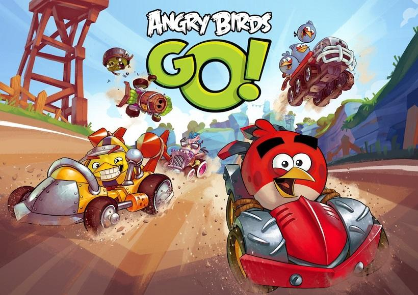 Trucchi-Angry-Birds-Go