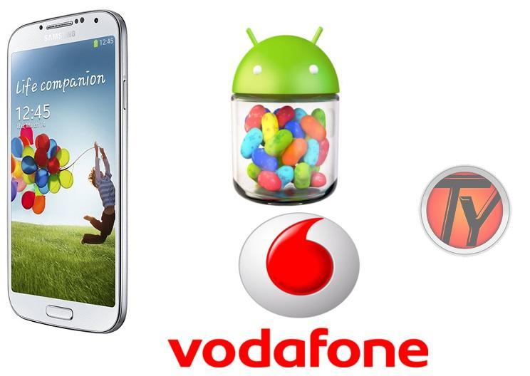 Galaxy-S4-4.3-Vodafone