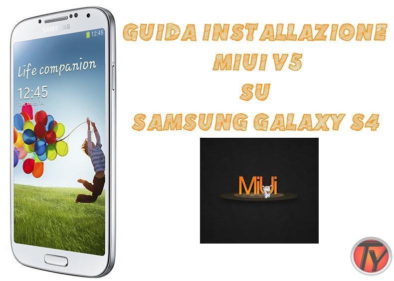 Galaxy-S4-MIUI-V5