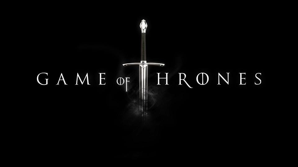 Game of Thrones-news-giochi-pluriennale-Telltale Games