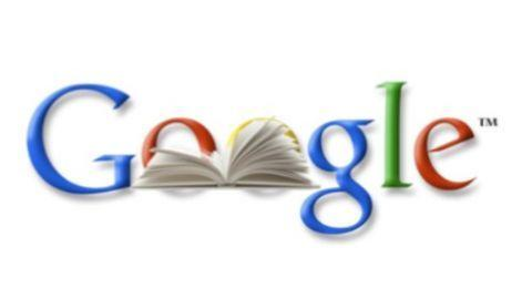 Google-Libri