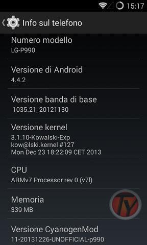 LG-Dual-4.4.2-impostazioni