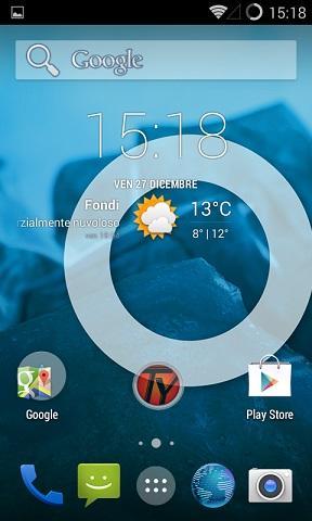 LG-Dual-4.4.2